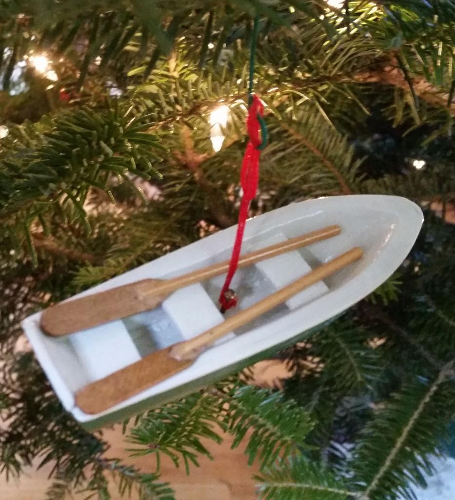 2015-12-06 canoe
